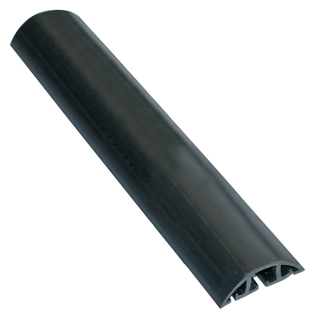 CABLE PROTECTOR MAT TEK 75mm x 2500mm (PRICE EXCLUDES GST)