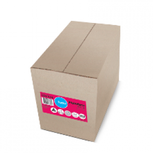ENVELOPES WHITE 265 x 215 Peal-n-Seal (Box 250) 187374 (price excludes gst)