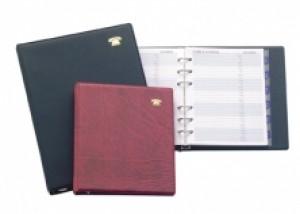 DEBDEN ADDRESS BOOK #2710.V99 (214mm x 140mm) (price excludes gst)