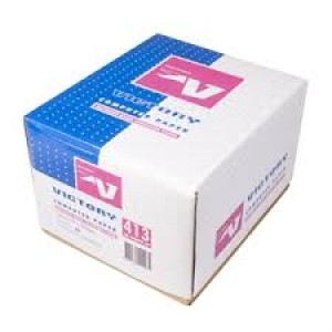 COMPUTER PAPER 11 x 9.5 1 PART 70 GRAM #413 BOX 2000  (price excludes gst)