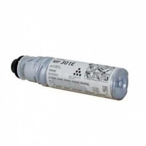 Ricoh Genuine MP301SPF (842026) Black Toner Cartridge