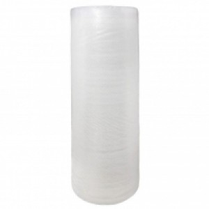 BUBBLE WRAP 1500mm x 100m (10mm Bubble)