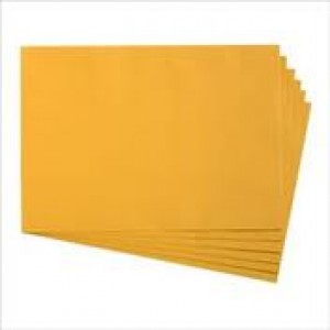 ENVELOPES GOLD C5 229 x 162 Peel-n-Seal (PKT 25) 906323 (price excludes gst)