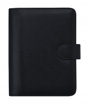 2019 DEBDEN DAY PLANNER SNAP DK-2599 (price excludes gst)