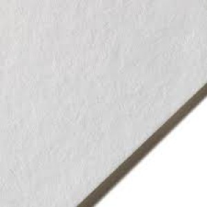BLOTTING PAPER WHITE  (price excludes gst)