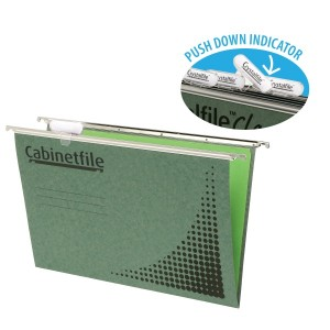 CABINET FILES ONLY Fcap #113670C Box 50