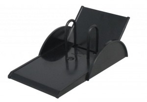 DESK CALENDAR STAND TOP OPENING (price excludes gst)