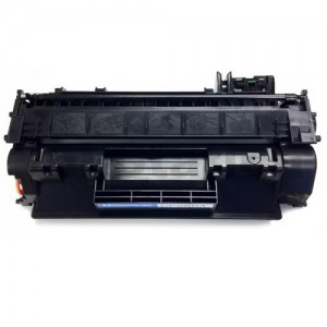 COMPATIBLE HP LASER TONER CF-280A (80A)  (price excludes gst)