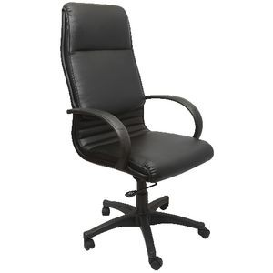 RAPIDLINE CL710 HIGH BACK CHAIR (price excludes gst)