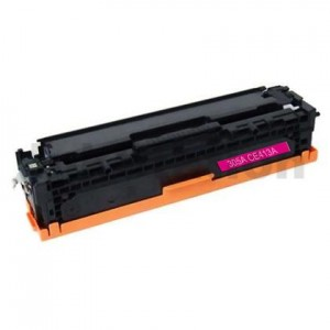 COMPATIBLE HP LASER TONER CE 413A MAGENTA (price excludes gst)