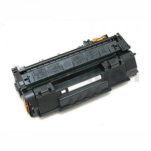 COMPATIBLE HP LASER TONER Q5949A (price excludes gst)