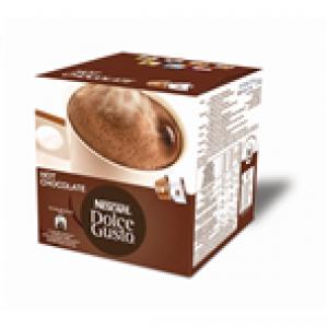 NESCAFE DOLCE GUSTO CHOCOLATTO (16 PODS)
