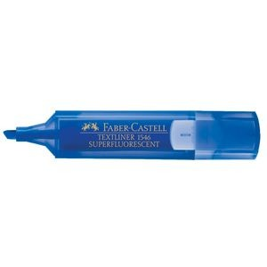 FABER TEXTLINER ICE BARREL BLUE (price excludes gst)