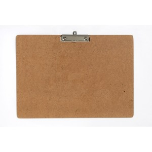 CLIPBOARD MASONITE A3 MARBIG 43150 (price excludes gst)