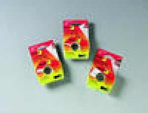 POST-IT COVER UP TAPE #658 #70016037684 (price excludes gst)
