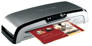 LAMINATOR FELLOWES JUPITER A3 BUSINESS (price excludes gst)