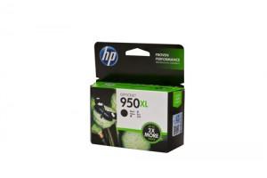 HP 950XL (CN045AA) BLACK INK CARTRIDGE