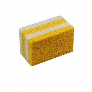 SPONGES GENERAL PURPOSE PKT 4 I462  (prices excludes gst)