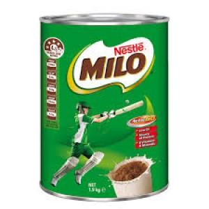 MILO 1.25kg