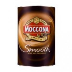 MACCONA SMOOTH COFFEE 1KG