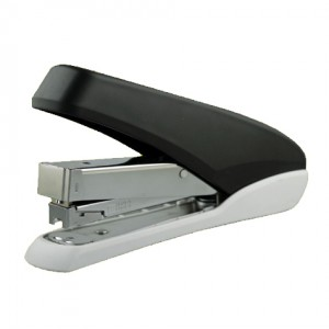 OSMER (26/6 or 24/6 or 8) POWER STAPLER OS5828