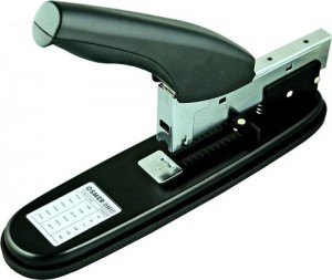 OSMER HEAVY DUTY STAPLER OS617