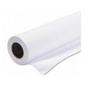 PLOTTER PAPER ROLL BOND 594mm x 50m 80gsm (Price excludes GST)