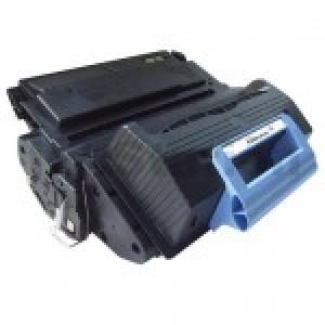 COMPATIBLE HP LASER TONER Q5945A