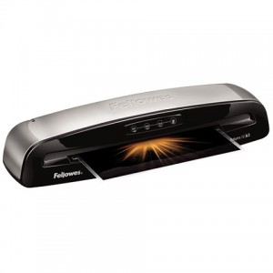 LAMINATOR FELLOWES SATURN A3 3i (price excludes gst)