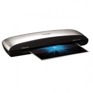 LAMINATOR FELLOWES SPECTRA A3 (price excludes gst)