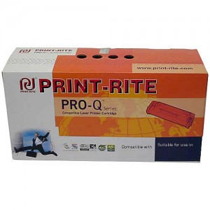 COMPATIBLE BROTHER TONER TN-2350  (price excludes gst)