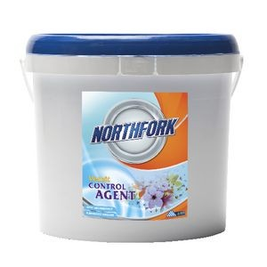VOMIT CONTROL AGENT 3.5kg NORTHFORK  (price excludes gst)